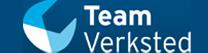 Team verksted